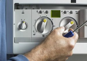 Boiler Servicing Sussex